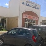 Hotel Club Al Moggar Foto
