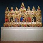 Photo of National Museum of San Matteo