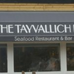 Photo de The Tayvallich Inn