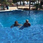 波薩達德爾瑪飯店照片