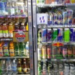 Water Gap Convenience Store