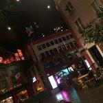 Photo of New York - New York Hotel and Casino
