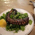 Photo of Spyros Taverna