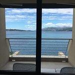 Hotel Dubrovnik Palace Foto