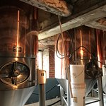 Photo de Battlefield Brew Works & Spirits of Gettysburg