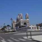 Photo of Cathedrale de la Major