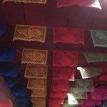 Photo de Rosa Mexicano - First Avenue