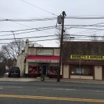 Holsten's Brookdale Confectionaryの写真
