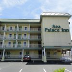Photo de Sea Palace Motel