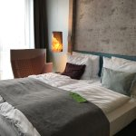 Photo of Hotel Indigo Berlin – Centre Alexanderplatz