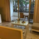 Grand Riviera Princess All Suites Resort & Spa-billede