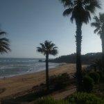 Foto de Grande Real Santa Eulália Resort & Hotel Spa