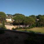 Photo de Grande Real Santa Eulália Resort & Hotel Spa
