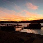 Foto di Breezy Point Resort