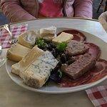 Photo de Louis Philippe Cafe Restaurant