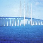 Photo de Oresund Bridge