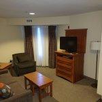 Foto di Staybridge Suites Dallas-Las Colinas Area