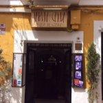 Photo of Tabula Calda Casa de Comidas