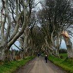 Photo of Extreme Ireland / Irish Day Tours