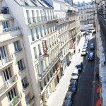 Foto de Hotel Magda Champs Elysées