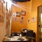 Photo de Mangiafoco Cafe