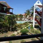 Photo de Hotel Colonial Cayo Coco