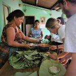 Foto de Maya Traditions Foundation