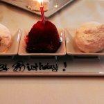 Foto de Prime Restaurant