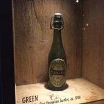 Photo de Heineken Experience