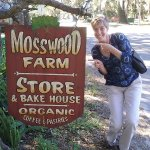 Mosswood Farm Store!