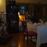 Photo of A la Carte Restaurant 1906 Bled