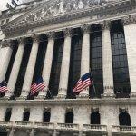 Photo de The Wall Street Experience - Wall Street Tours