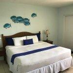 Anchorage Resort & Yacht Club Foto