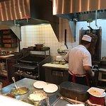 Photo of Los Tacos No. 1