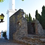 Photo de Phare de Colonia del Sacramento