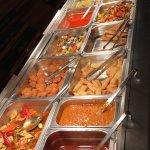 Photo of Pong Asian Restaurang