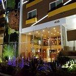 Photo de Hotel Indigo Anaheim