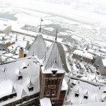 Photo de Fairmont Le Chateau Frontenac
