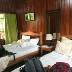 Photo of Hotel Rancho Cerro Azul