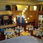 Photo of Gadsden Hotel