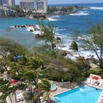 Photo de The Condado Plaza Hilton