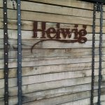 Helwig, one of 46 local wineries!!