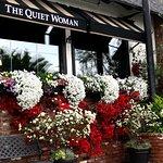 Foto de Quiet Woman