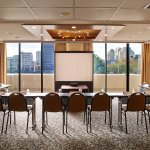 Albert Conference Room U-Ahape