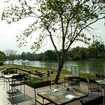 Favola at Le Meridien Chiang Rai Resort Foto