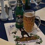 صورة فوتوغرافية لـ Santorini Greek Taverna