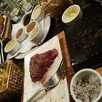 Photo de Steak & Co.