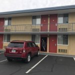 Photo de Econo Lodge Mystic - Groton