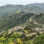 Photo of Tour-Beijing-Day Tour