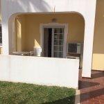 Photo of Praia da Lota Resort Apartments